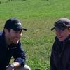 Ag Tech Sunday - Profile of Ag Tech founder John Fargher