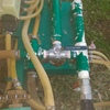 Jetstream Boomspray