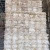 Barley Straw In Bale Baron 8x3x4 ( 21 x small Bales )