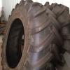 TYRES Michelin AGRIBIB 520/85R42