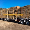 Hay Cartage Wanted Victoria and NSW