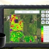 Ag Tech Sunday - Nothing Virtual About It: How Digital Tools Are Improving Farmers' Lives