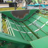 Truline Hay and Silage Bale Feeder