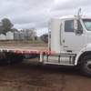 21ft  Tipper Bogie Axle Tray Truck Wanted. Price Range $30K-$60K+gst.