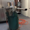 Cream Separator/Continuous Flow Centrifuge
