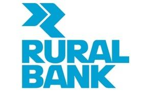 Rural Bank welcomes Rural Finance