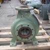 Pump - KSB Pump
