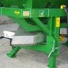 Donder 2500 Litre linkage fertilizer spreader For Sale New! - European Made!