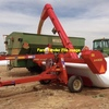 WANTED Grain Bag Unloader