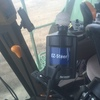 Ez-steer auto steer for sale