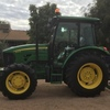 5105M John Deere Tractor FWA  Brand New Never Been Used. #### No Longer Manufactured ####
