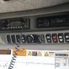 Cat Challenger 845MT