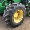 john deere tyres and rims