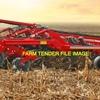 Horsch Tiger MT 4mt Unit Wanted
