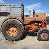 Under Auction - Vintage Tractor CASE LA - 2% Buyers Premium on all Lots