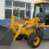 WANTED SMALL LOADER FOR FERTILIZER PLANT
