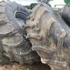 4 x 710/70R42 Michelin Tyres & Rims to suit Miller Nitro Sprayer for Sale