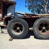 Dolly Tandem TSE (Transports Spares & Equipment) 2003