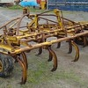 Connor Shea 16 Tyne 3PL Scarifier For Sale