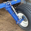 Under Auction (A130) - 9m Big Rig Planter Fitted With 20 John Deere Biomax Single Disc Openers - 2% + GST Buyers Premium On All Lots