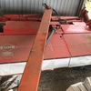 "Kuhn FC 4000 RG Mower Conditioner  ""Price Reduction"""