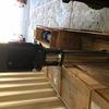 BRAND NEW Grundfos CRN15-17 A-FGJ-G-V HQQV Multistage Pump
