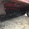 2013 Tarrup  4340T trailing mower conditioner