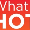 Video - This weeks What's Hot in Farming and Top Seller for Machinery & Equipment