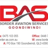 Border Aviation Services