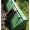 Looking for John deere 740 loader bucket