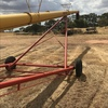 West Field MH130 - 71 Swing away Auger For Sale