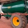 Air Seeder Bin 15000L+