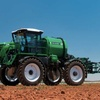 """GrainGrowers group disappointed in """"Glyphosate map"""""""