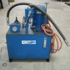 B L Shipway Hydraulic Power Pack 3 Phase