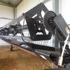 Westward 3000 Pull Type (MacDon)
