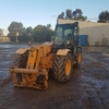 2003 JCB 530-70 loadall