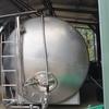 Milk Vat 12100 lt NDA