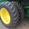 For sale - John Deere Wheels and Tyres,