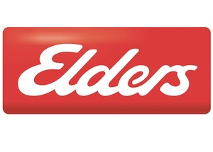Andrew Whitelaw and Matt Dalgleish join Elders to launch Thomas Elder Markets