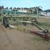 Alfarm Trailing Cultivator