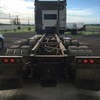 2013 Volvo FM 500 Truck with Stock Crate and Tipper Bodies For Sale - Has Everything!