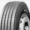 Trailer tyres 11R22.5