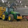John Deere 8430 Available late December