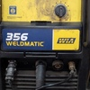 WIA 356 3 Phase Welder - SAVE > $1500 on new