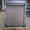 Radiator - Industrial Radiator 1800mm L x 330mm W x 1140mm H