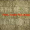 Pasture Hay in Small Squares wanted - Geelong Area