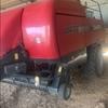 2012 Case IH LB433 Big Square Baler - 2% Buyers Premium On All Lots