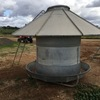 Under Auction - 2 Tonne 2013 HE Feeder - 2% Buyers Premium on all Lots
