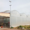 Hortinova 2000 sqm Greenhouse ### Price Reduction ### $170,000.00+gst  ONO ###