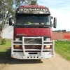 FH12 Volvo prime mover